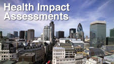Health Impact Assesments