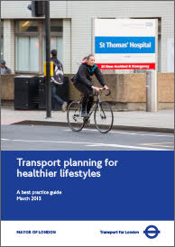 transport-planning-for-healthier-lifestyles